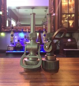 antique-nozzle