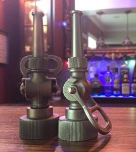 antique-nozzle2