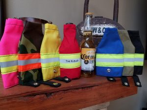 great firefighter christmas gifts
